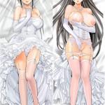 хентай-секретные-разделы-хентай-подборка-невеста-1220600