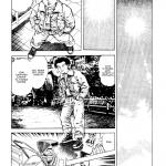 Urotsuki_1_011