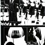 Uzumaki Hanataba (04)