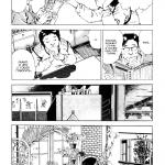 urotsuki_1_041