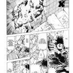urotsuki_1_051