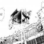 urotsuki_1_052-053