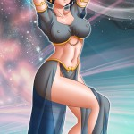 017_akane_tendo_arabian_nights_dancer_by_andronicusvii_d5fjywn