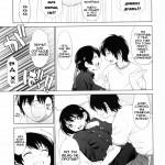 Koisuru_Houkago_014