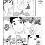 Koisuru_Houkago_054