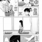 Koisuru_Houkago_141