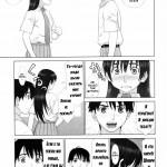 Koisuru_Houkago_143