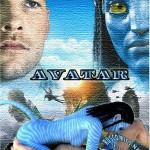 avatar_1 (1)