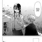 between-haru-and-natsu-i-am..._v1_ch1_002