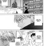 between-haru-and-natsu-i-am..._v1_ch1_003