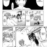 between-haru-and-natsu-i-am..._v1_ch2_020