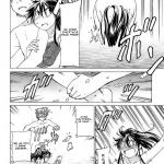 between-haru-and-natsu-i-am..._v1_ch2_026
