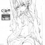 claim-001
