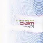 claim-026