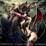 demony 215