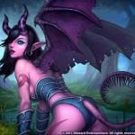 demony 216