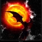 demony 229