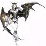 demony 297