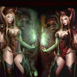 demony 311