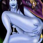 demony 345
