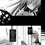 Девочка волшебница покорившая время (comixhere (5)