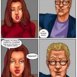 Жене приходиться раздеться (comixhere.xyz) (15)
