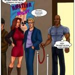 Жене приходиться раздеться (comixhere.xyz) (4)