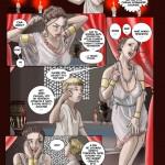 Инцест в древней Греции (comixhere.xyz) (3)