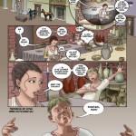 Инцест в древней Греции (comixhere.xyz) (4)