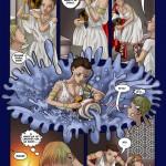 Инцест в древней Греции (comixhere.xyz) (6)