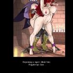 Конец Титании (comixhere.xyz) (28)