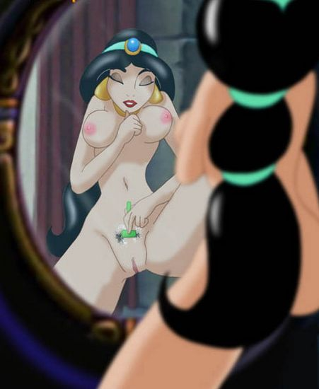 Мультяшки порно принцессы