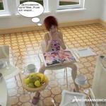 Сексуальное обучение дочери (comixhere.xyz) (1)