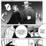 Хеллсинг. Легенда об охотнике на вампиров. (comixhere (14)
