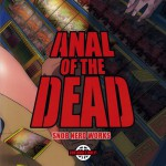 Anal of The Dead (comixhere.xyz) (19)