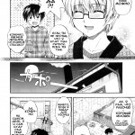 On no Hana Bath Flower (comixhere.xyz) (2)