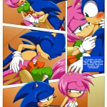 Sonamy with a twist (comixhere.xyz) (18)