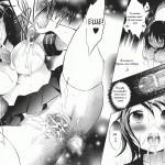 perverted girl (comixhere.xyz) (18)