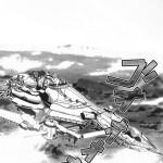 Аше среди имперцев (comixhere.xyz) (2)
