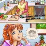 Мама знает, что такое наслаждение! (comixhere.xyz) (1)