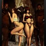 Тюремные дамы - 2 ч. (comixhere.xyz) (1)