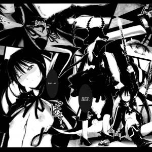 Черная смерть! (comixhere.xyz) (3)