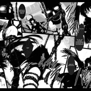 Черная смерть! (comixhere.xyz) (5)