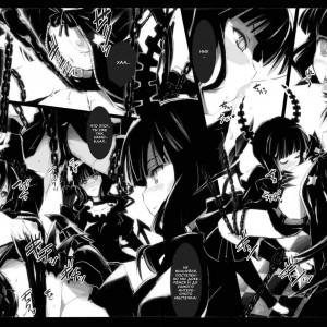 Черная смерть! (comixhere.xyz) (7)