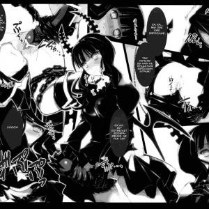 Черная смерть! (comixhere.xyz) (9)