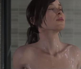 Порно видео с Ellin (Эллин)