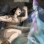 приключения Джеки Чана (comixhere.xyz) (1)