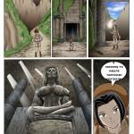 приключения Джеки Чана (comixhere.xyz) (2)