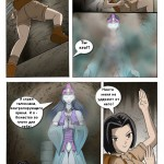 приключения Джеки Чана (comixhere.xyz) (3)