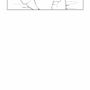 BABYSITTERS (comixhere.xyz) (3)